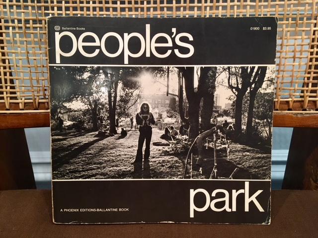 People's Park.jpg