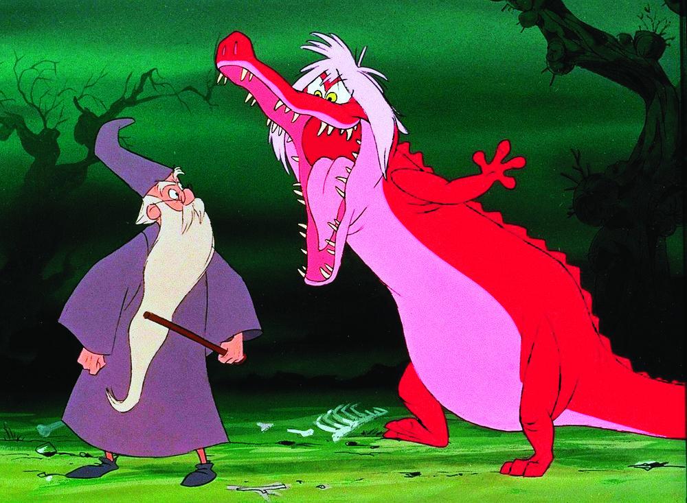 Merlin & Mim.jpg