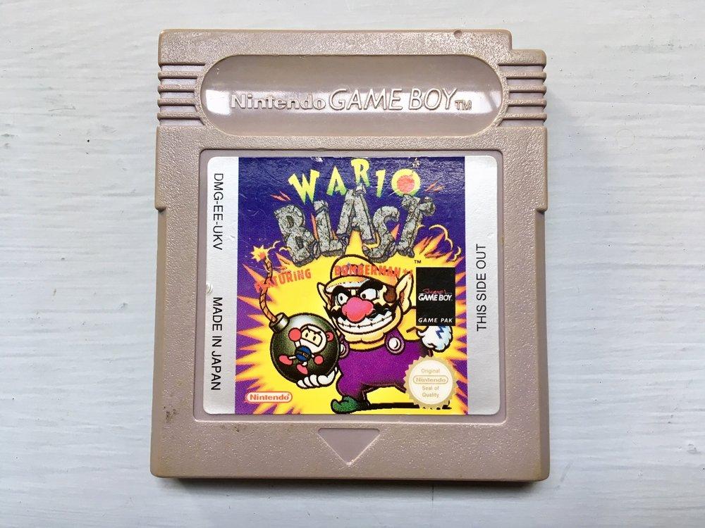 Wario Blast.jpg