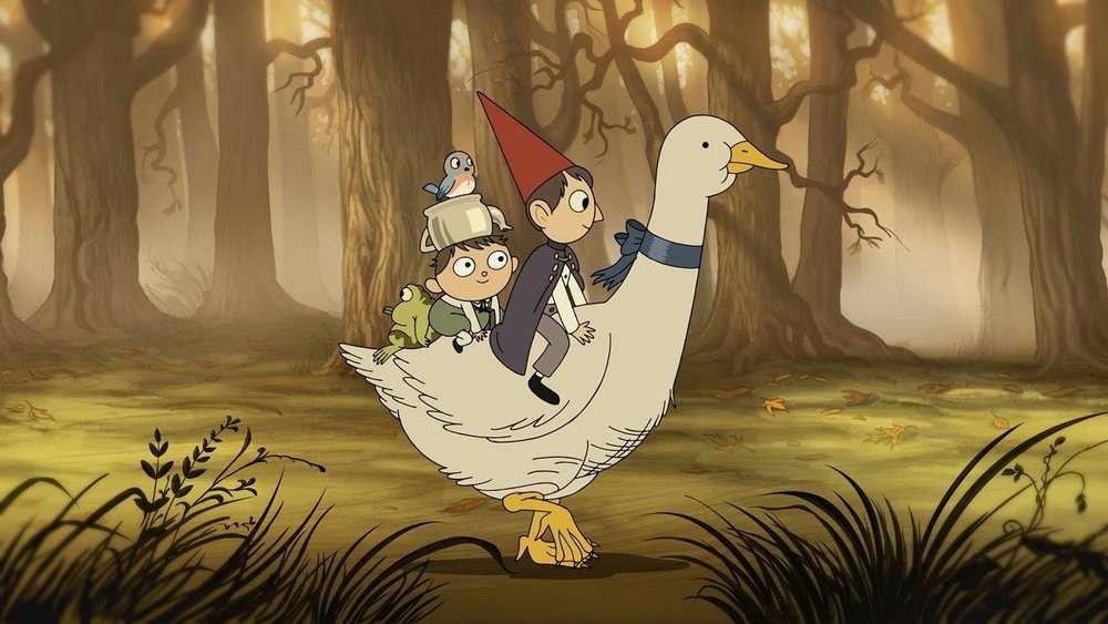 Over The Garden Wall 5.jpg