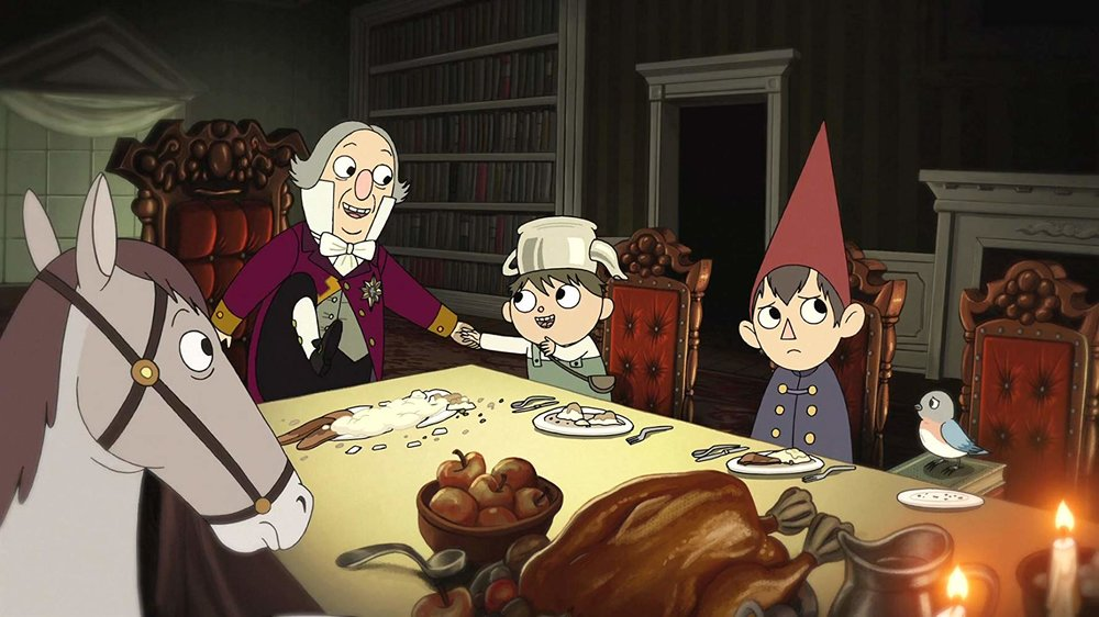 Over The Garden Wall 7.jpg