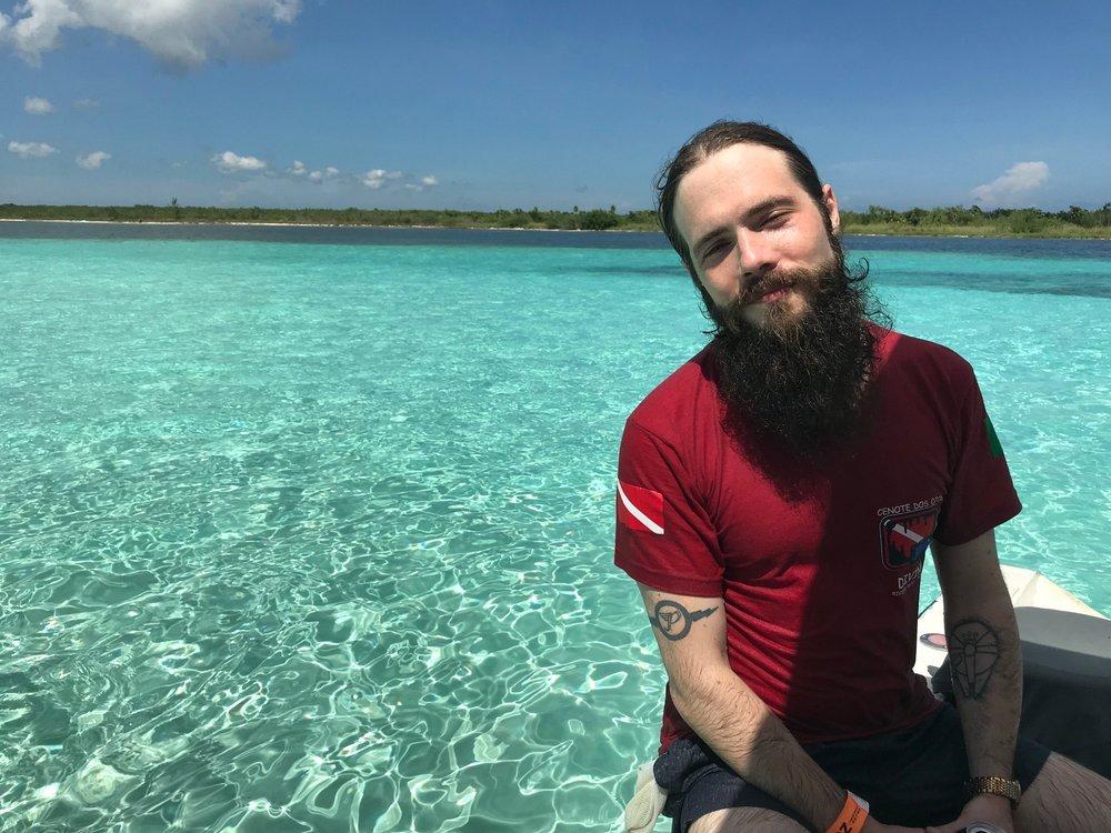 Snorkelling.jpg