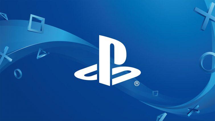 Image courtesy of  Sony Playstation