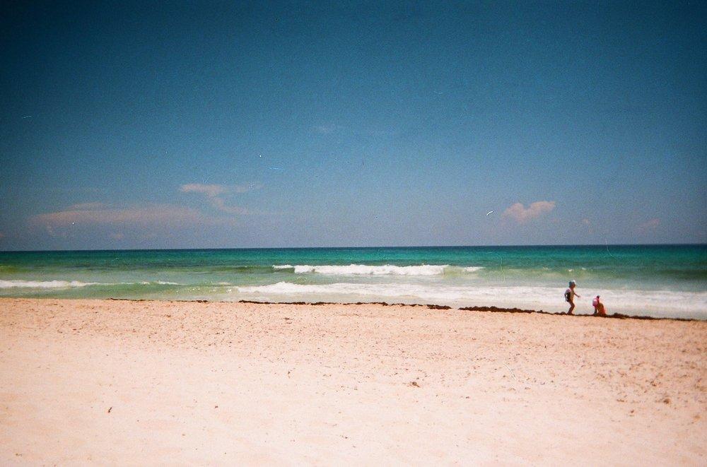Cancun Beach.JPG