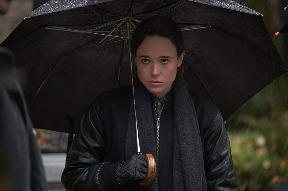 Image courtesy of  IMDB .