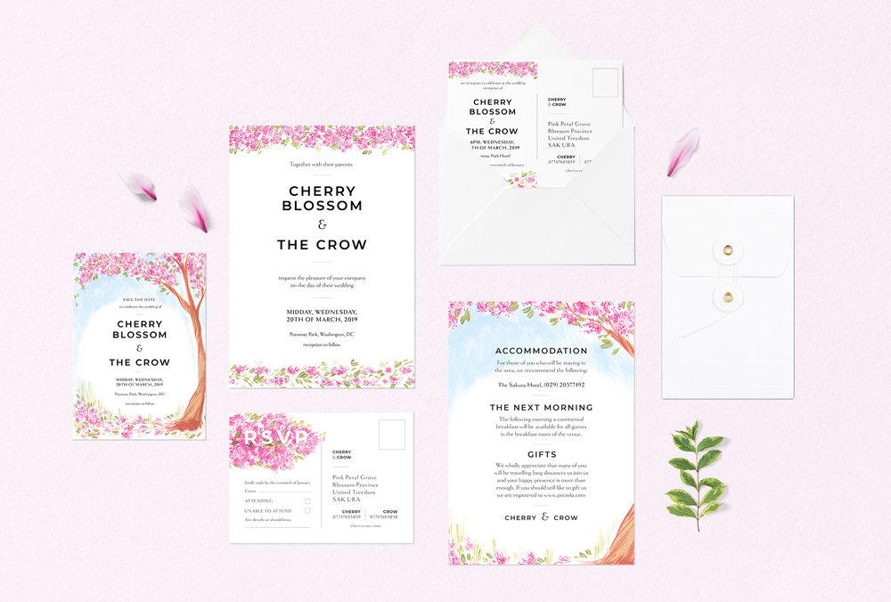 CherryBlossomPostalV3.jpg