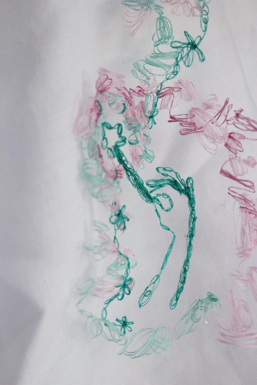 Ink&ThimbleWand.jpeg