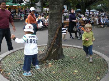 parc japon.jpg