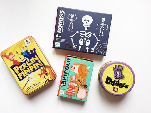jeux cartes.jpg