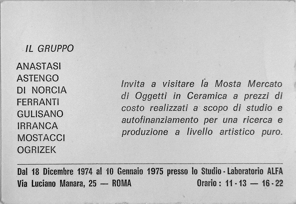Marco-Anastasi_Mostra-Strati-1974.jpg