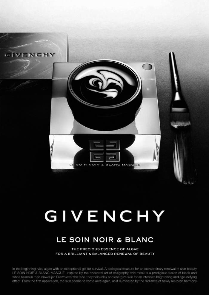 JPEG_Bozon_Givenchy Le Soin Noir et Blanc Mask  campaign - copie.jpg