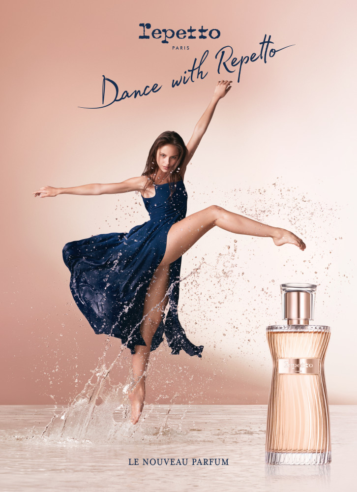 REPETTO_DANCEWITHREPETTO_MODEL_POS_FR_C-1.41-1-726x1000.jpg