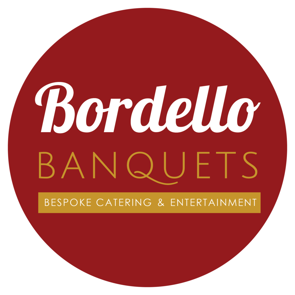 Bordello Banquets Circle Red@0.5x.png