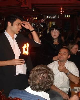1 bordello guest party-magician.jpg