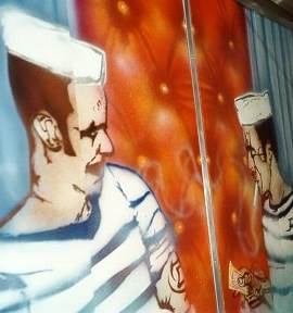 nick walker gaultier sailor boys.jpg