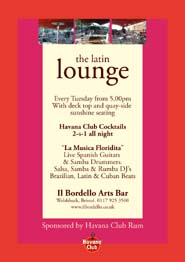 1 bordello bar flyer (3).jpg