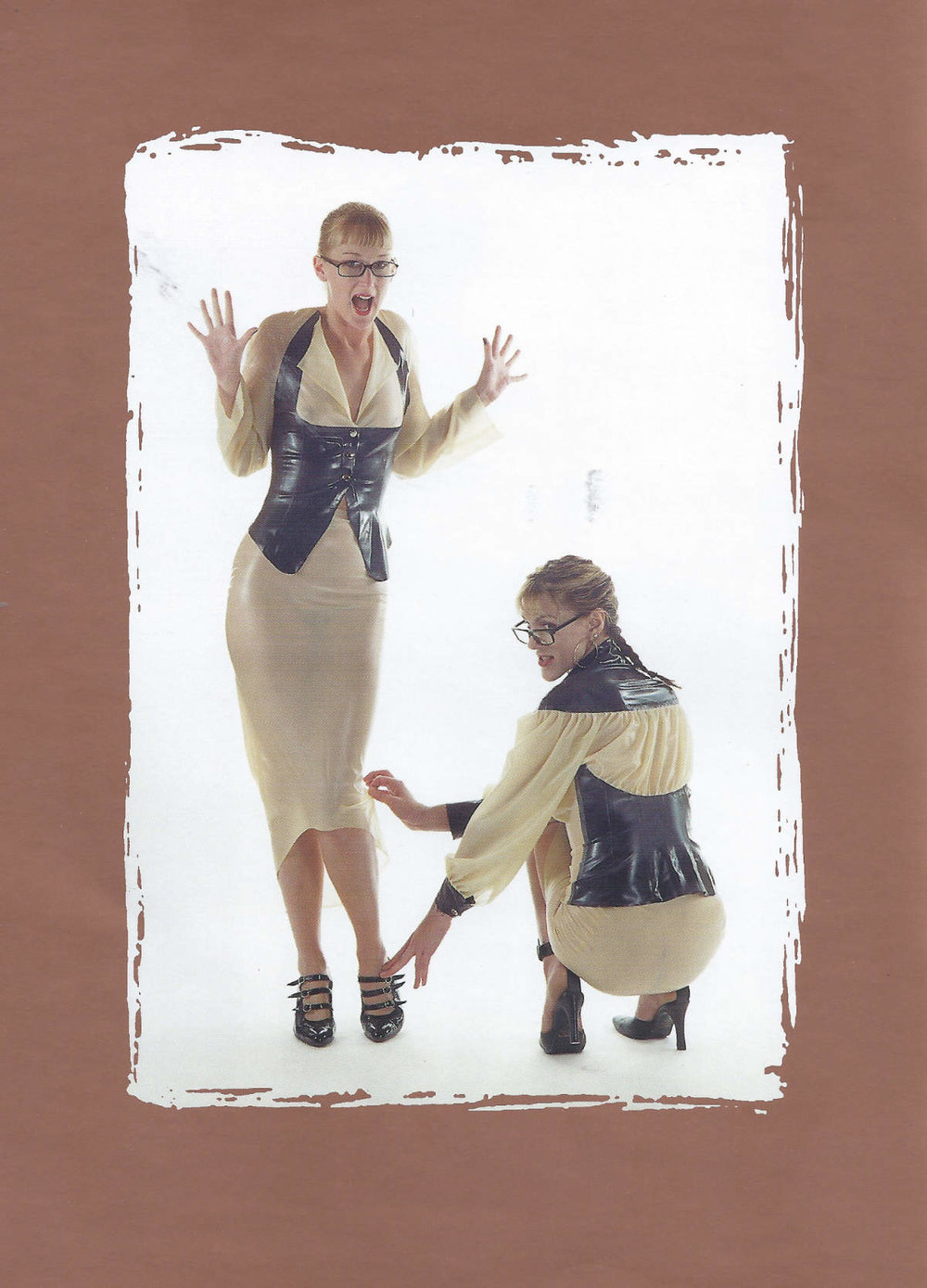 2 fashion latex couture.jpg