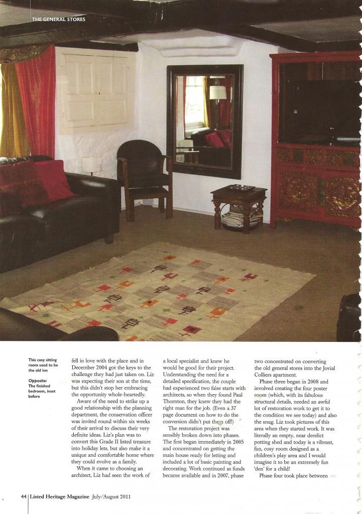listed-heritage-magazine-002-721x1024.jpg