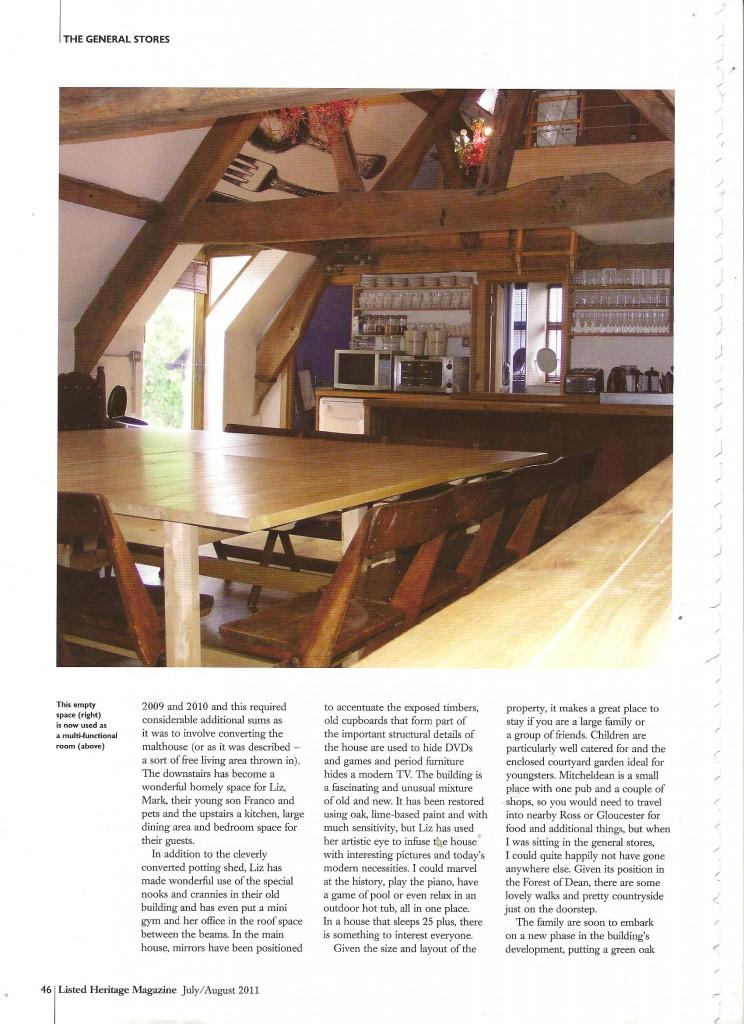 listed-heritage-magazine-0041-744x1024.jpg