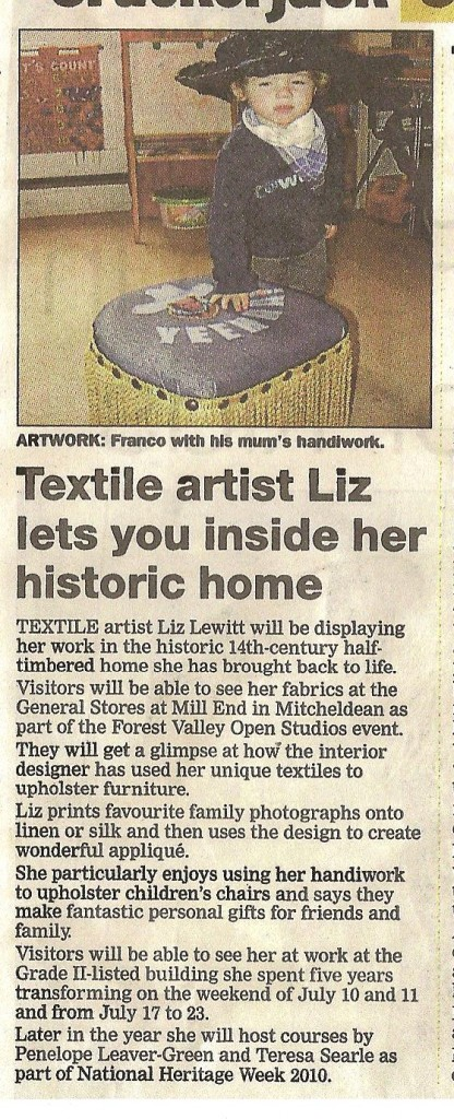 textiles-franco-416x1024.jpg