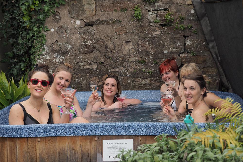 hot tub (2).jpg