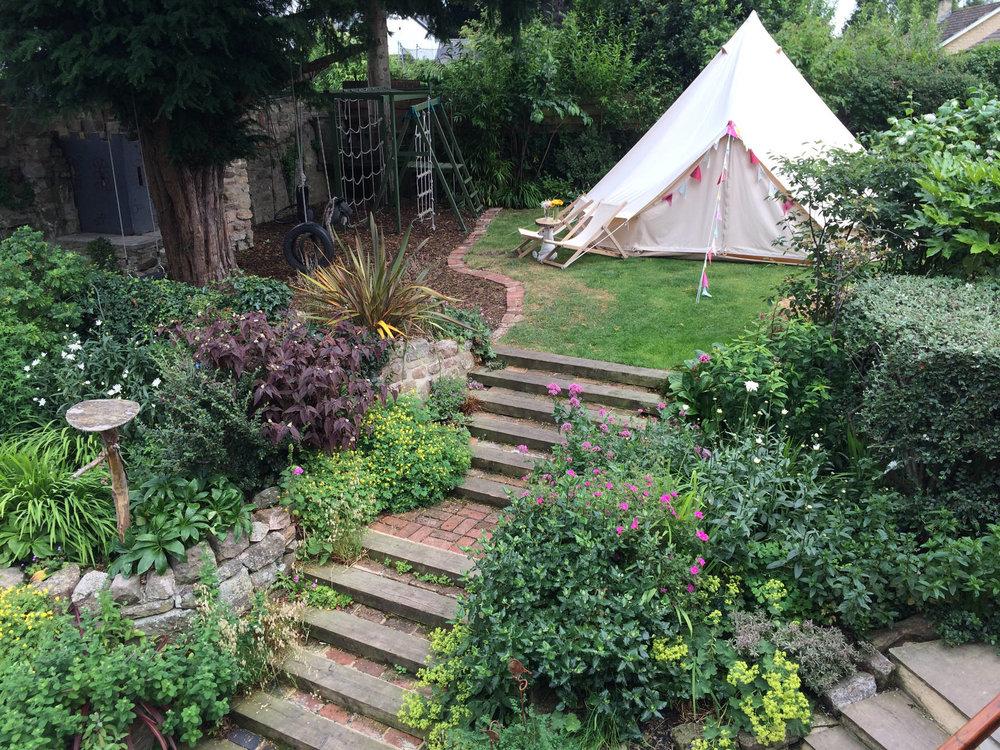 courtyard w bell tent (5).jpg
