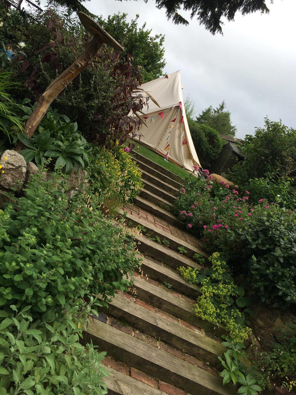 courtyard w bell tent (4).jpg