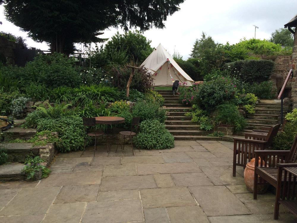 courtyard w bell tent (9).jpg