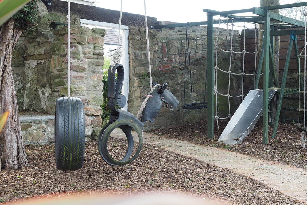 garden children's play area (1).jpg