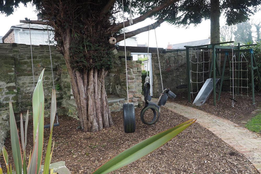 garden children's play area (2).jpg