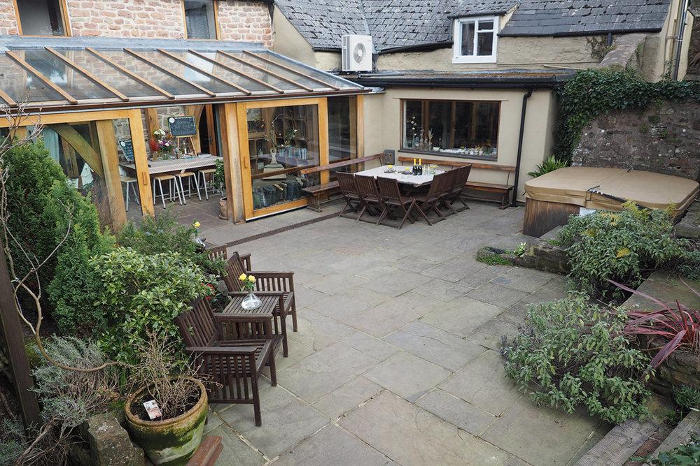 garden day time courtyard squiff media.jpg