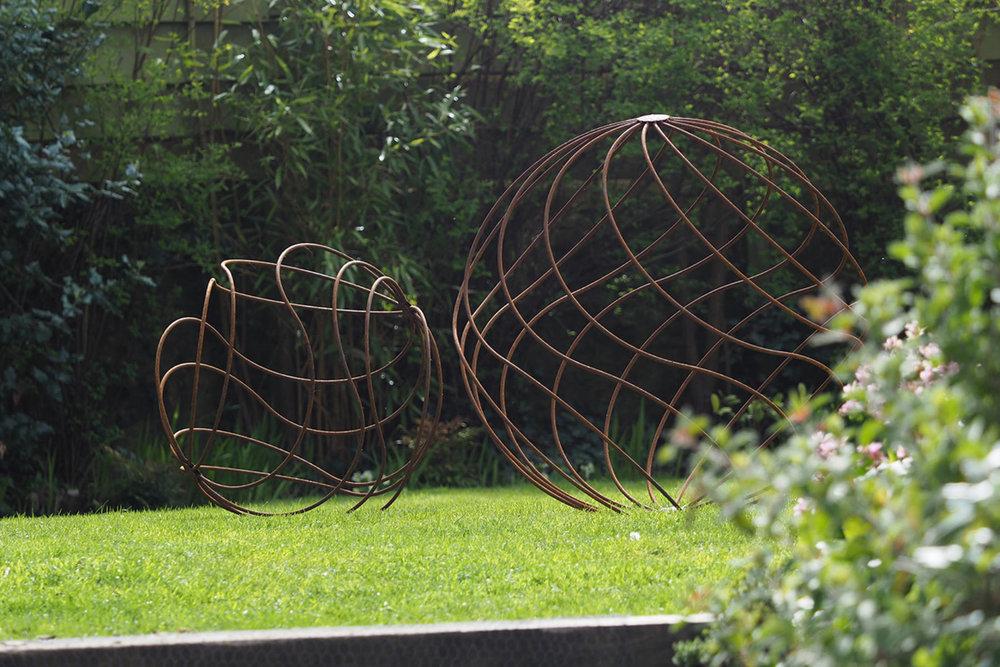 garden features (1).jpg
