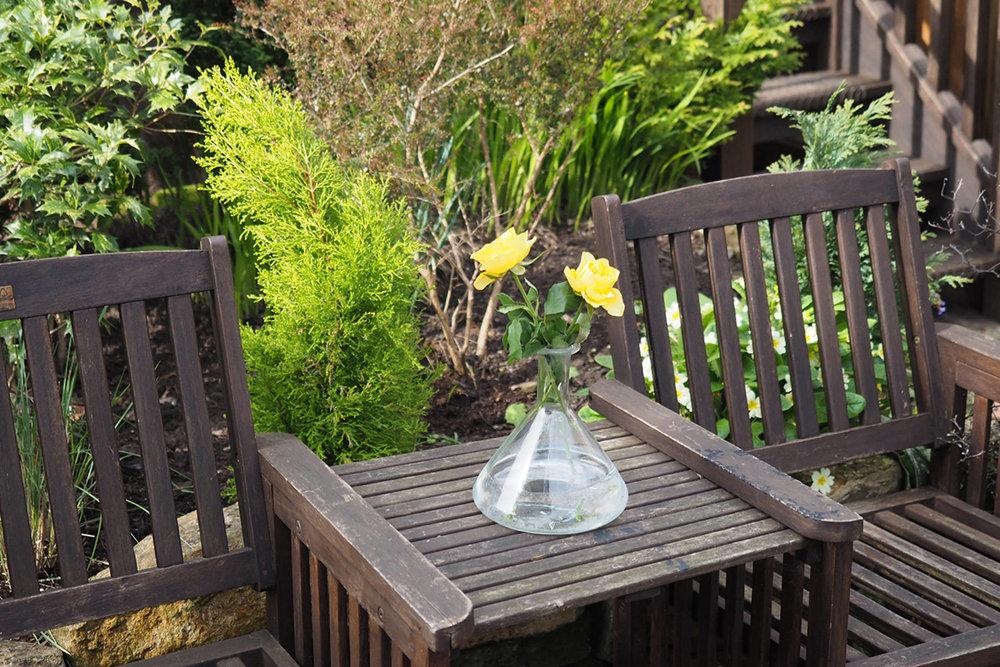 garden seating w flowers (2).jpg