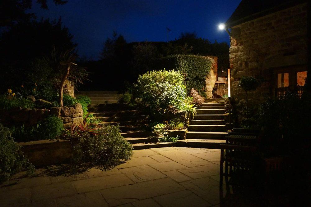 garden-evening squiff-media.jpg