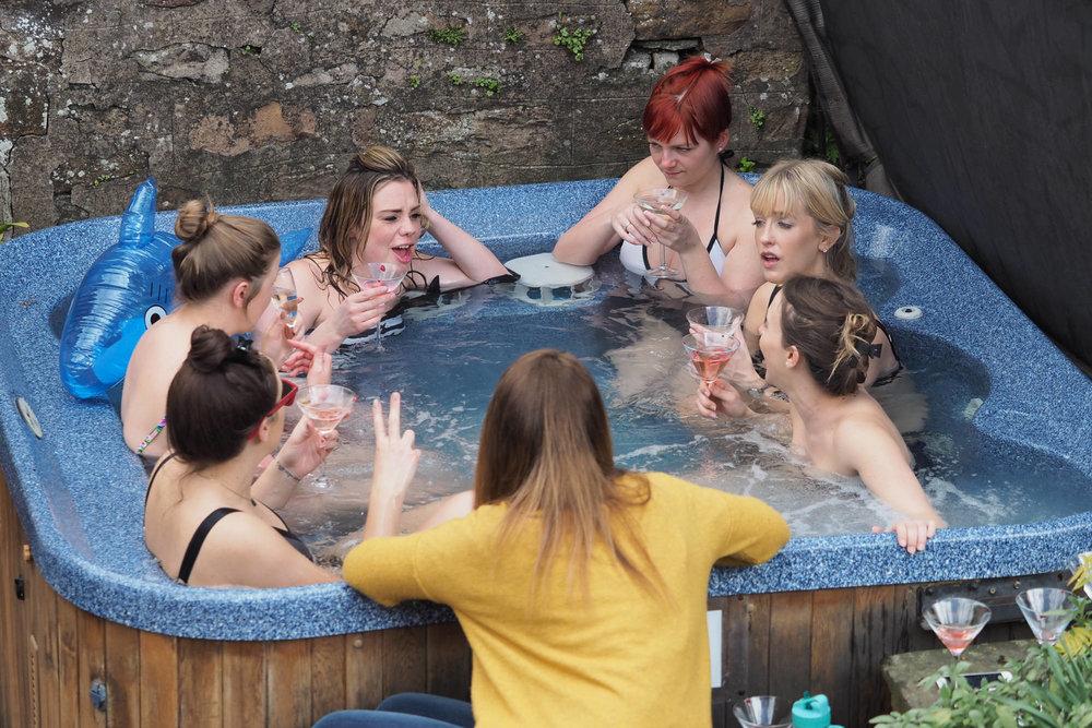 hot tub (9).jpg