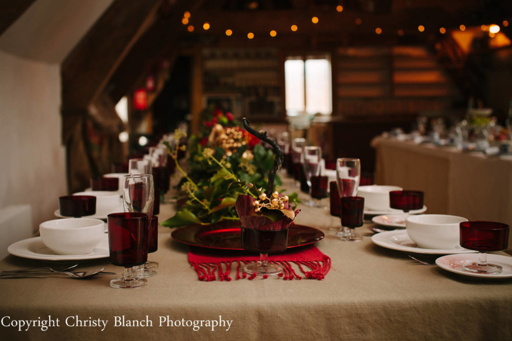 bordello christmas-Christy-Blanch-Photography.jpg