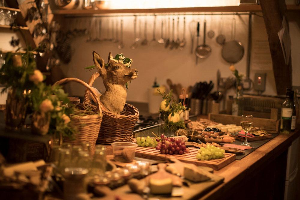 millend-buffet.jpg