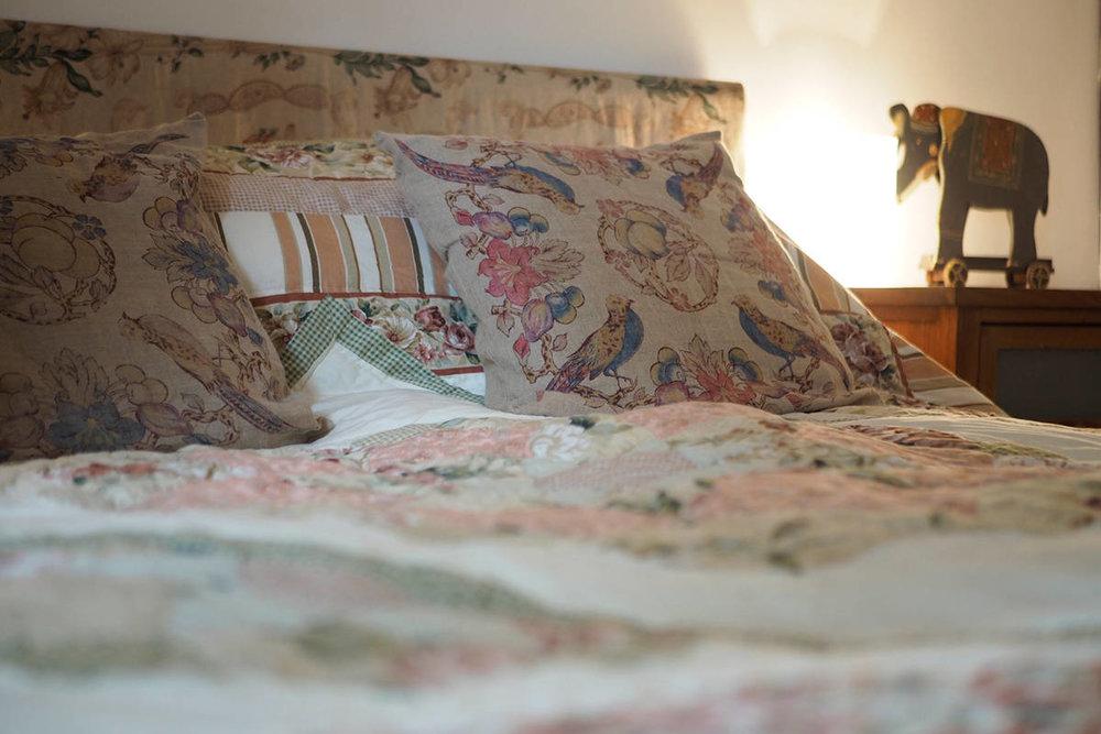 george cottage june 18 EM5 (56).jpg