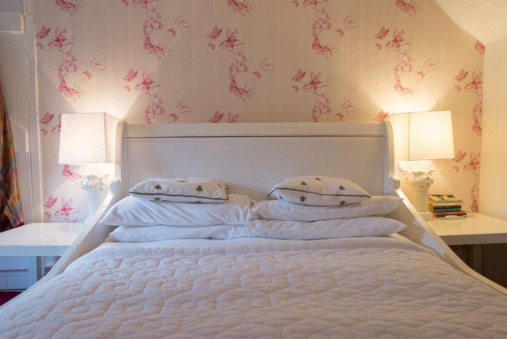 butterfly+room+(3).jpg