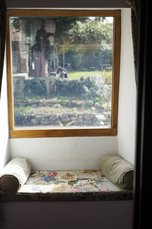 rooms+march+cam+1+(60).jpg