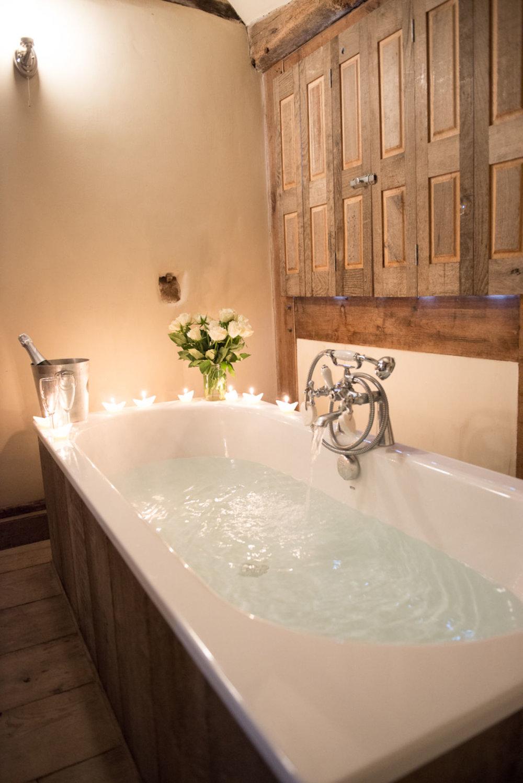 millend-bath.jpg