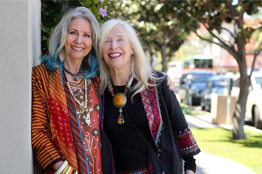 duo-women.jpg