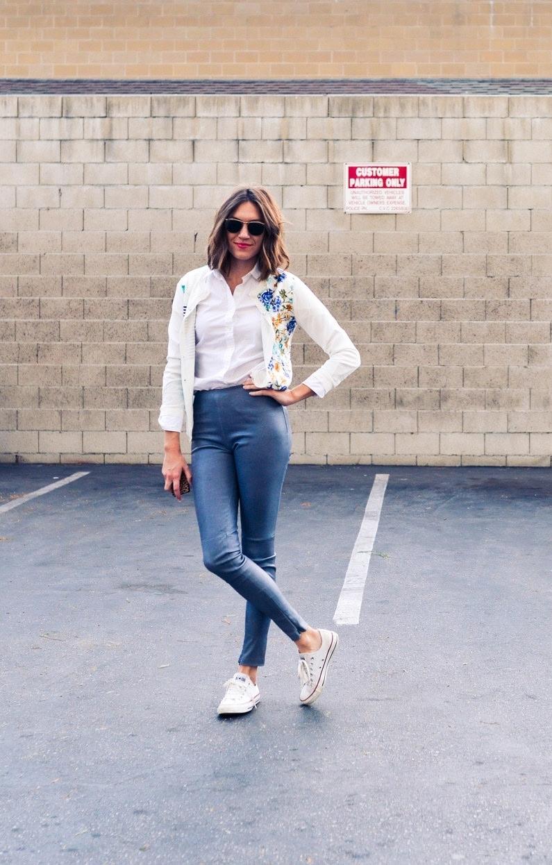 woman-jeans.jpg