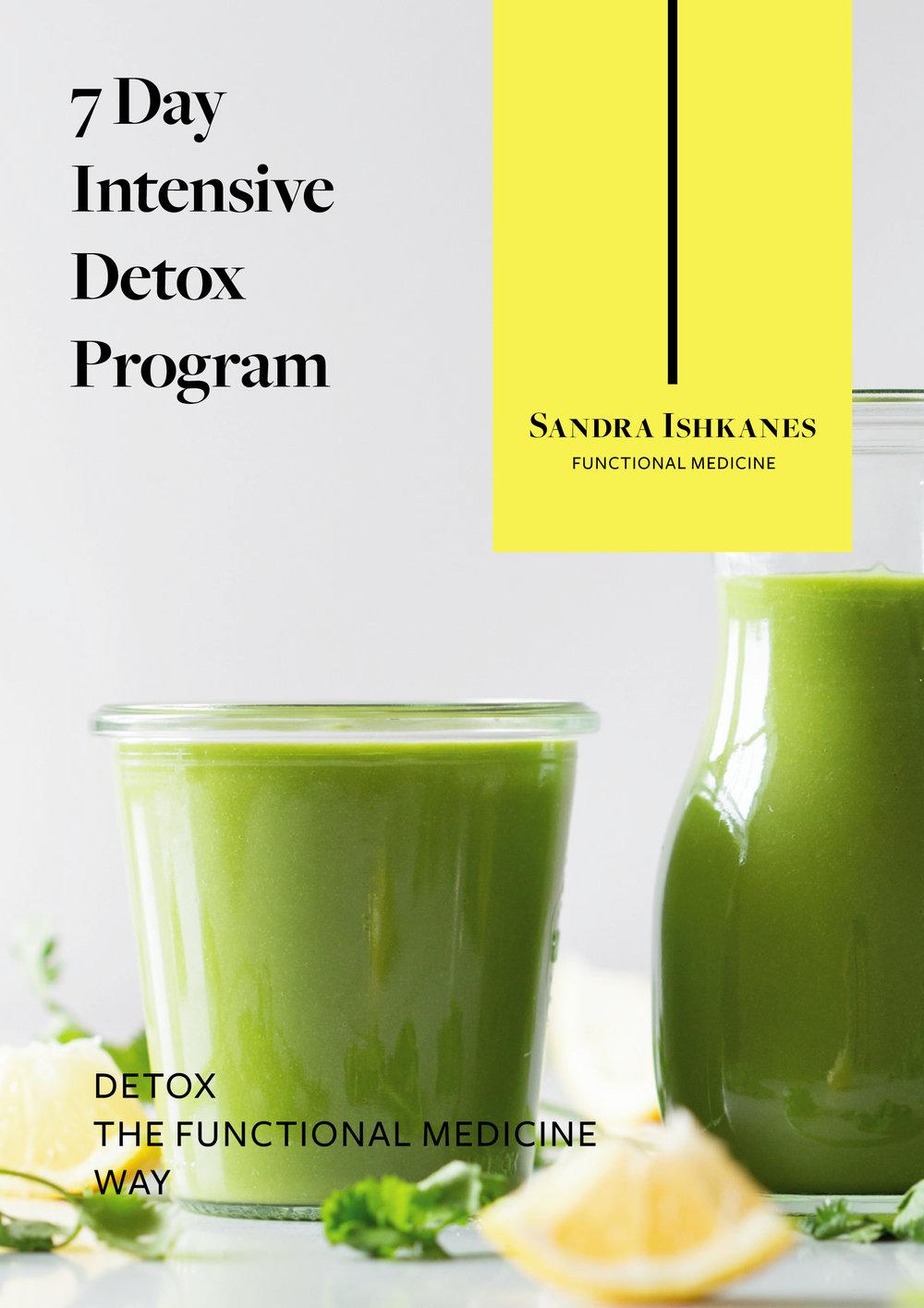 7-Day-Detox---Flyer-front3.jpg