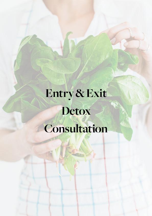 detox-consult.jpg