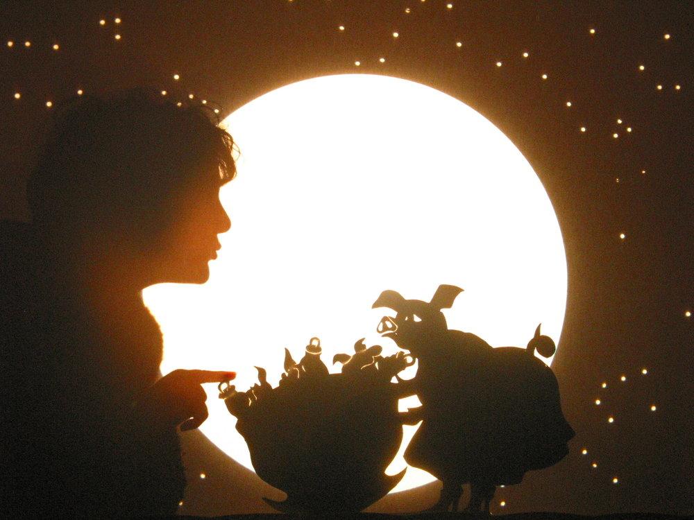 C.Llop.Lluna.JPG