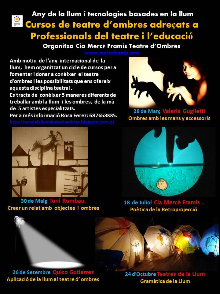 cartell cursos català.jpg