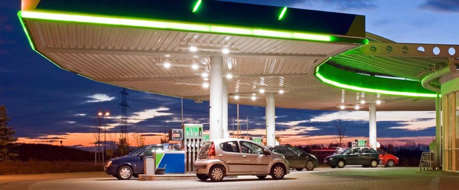 impianti_carburante.jpg