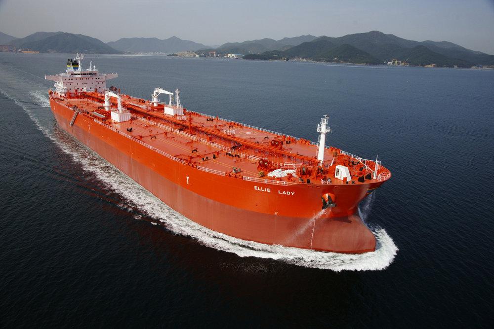 oil-tanker-e1450296834638.jpg