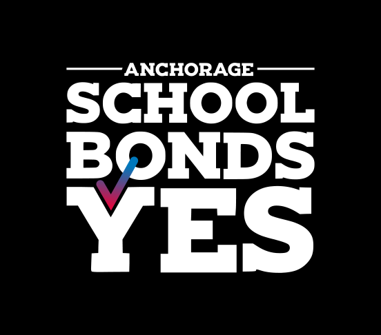 Anchorage School Bonds Yes